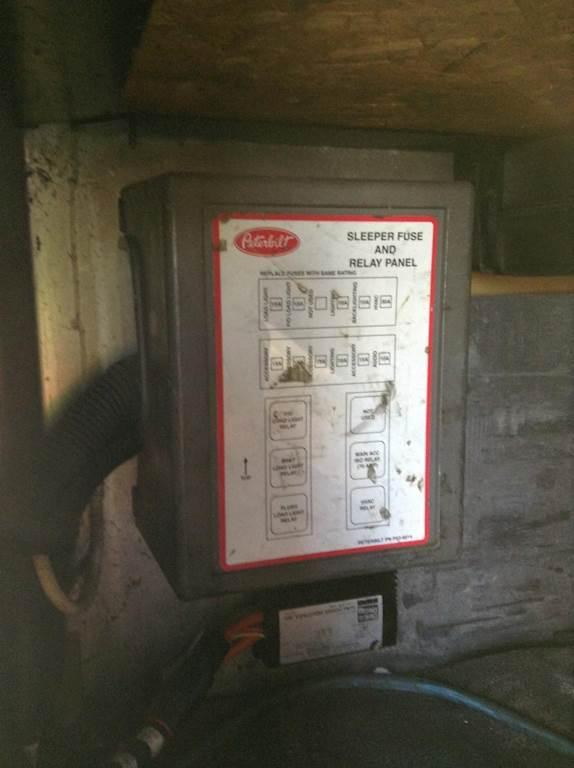 av_7315] peterbilt fuse box diagram 2007 schematic wiring  awni benkeme mohammedshrine librar wiring 101