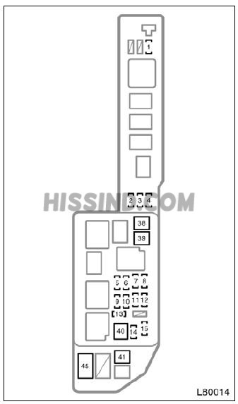 gg 3832 2003 suzuki aerio fuse box diagram schematic wiring 2003 suzuki aerio fuse box diagram
