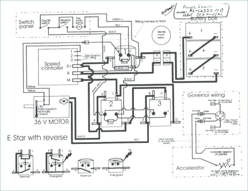 Melex Golf Cart Wiring Diagram from static-assets.imageservice.cloud