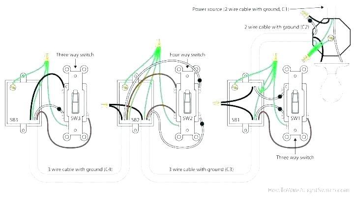 zd8619 lutron switch wiring diagram download diagram