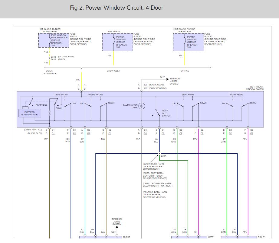 TK_7713] Jeep Power Window Motor Wiring Diagram Wiring DiagramMopar Kicep Sarc Umng Mohammedshrine Librar Wiring 101