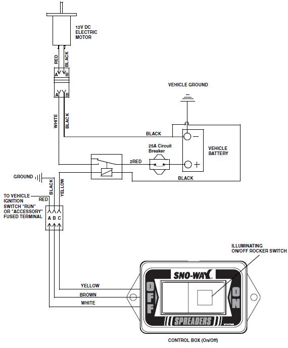 vf_0083] salt spreader wiring harness free diagram  nuvit rmine anal wigeg mohammedshrine librar wiring 101