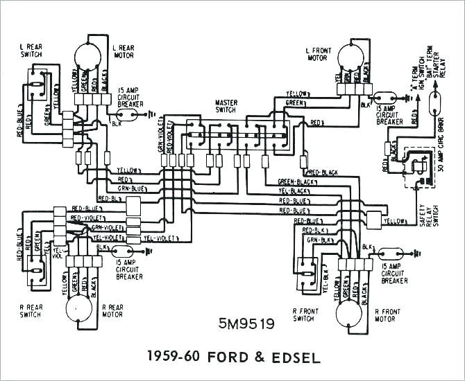 1959 Edsel Wiring Diagram Ford 7840 Wiring Diagram Fuses Boxs Cukk Jeanjaures37 Fr