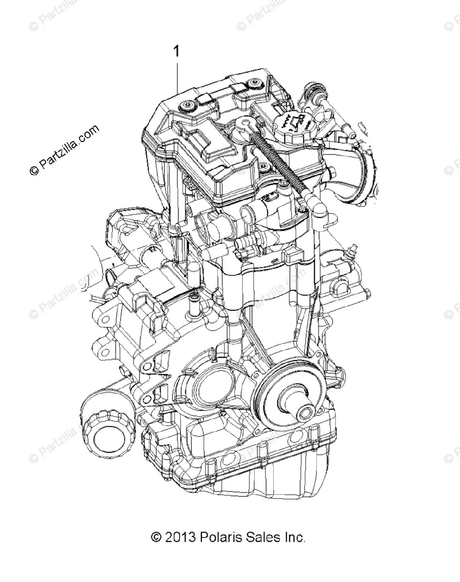 polaris rzr wiring diagram 2013 rzr engine diagram e2 wiring diagram polaris rzr 1000 wiring diagram 2013 rzr engine diagram e2 wiring diagram