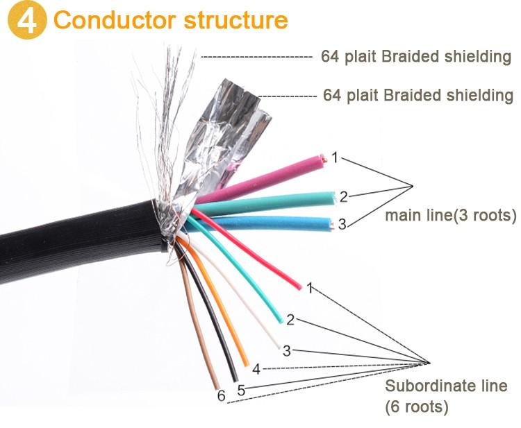 Dv 4487 Vga Adapter Wiring Diagram Schematic Wiring