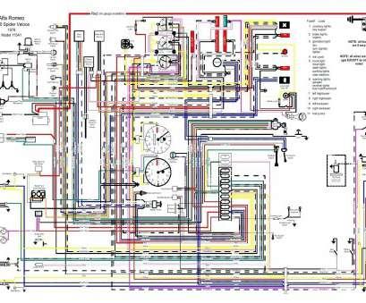 BS_6574] Auto Wiring Diagrams Software Wiring DiagramAlma Vira Mohammedshrine Librar Wiring 101