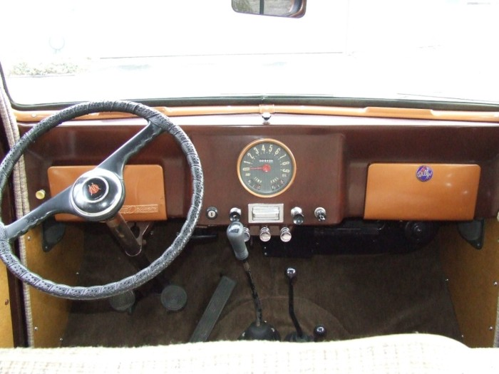 WG_9236] 1956 Willys Wagon Wiring Diagram Download DiagramSyny Denli Vira Mohammedshrine Librar Wiring 101