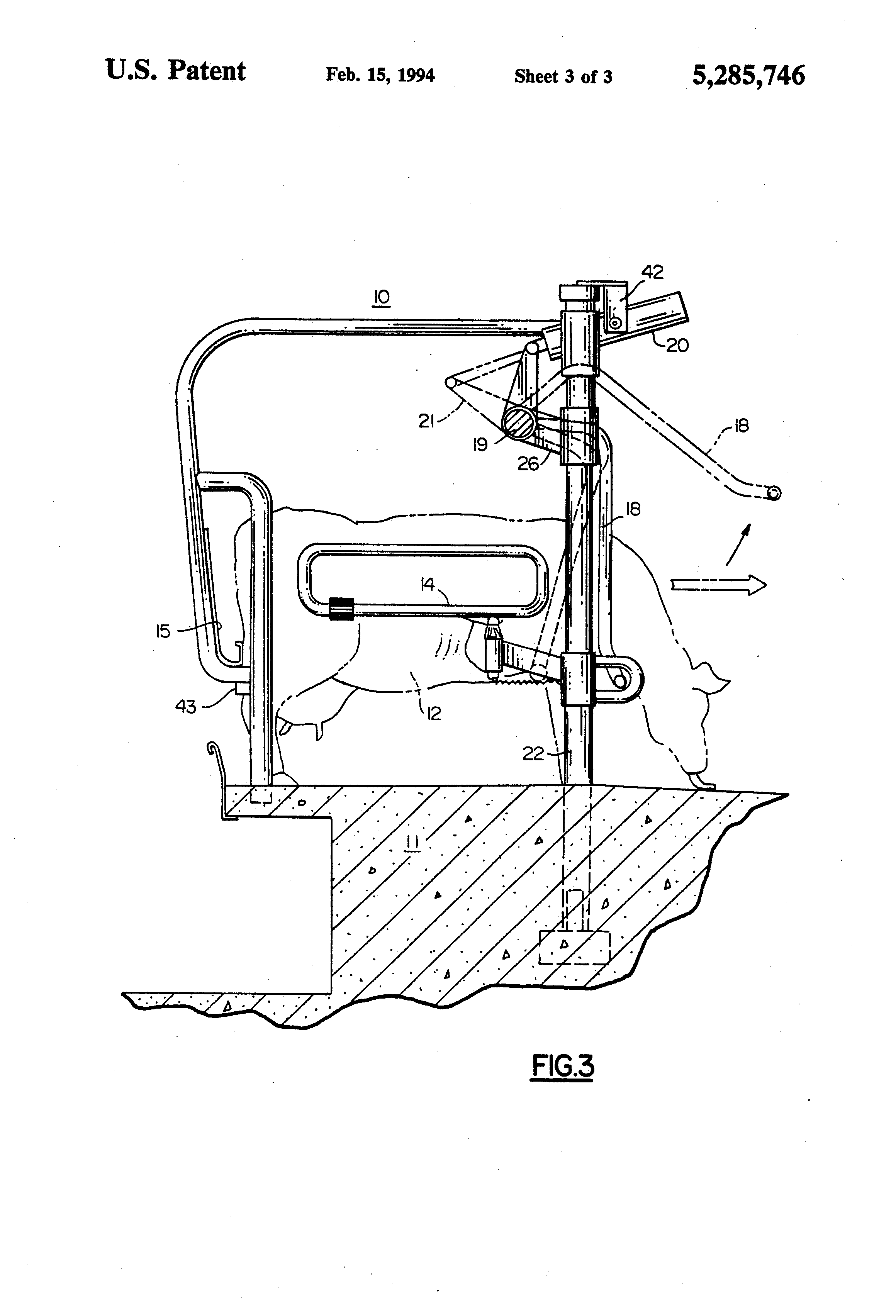 Lf 2404 Plow Wiring Diagram Together With Meyer Plow Light