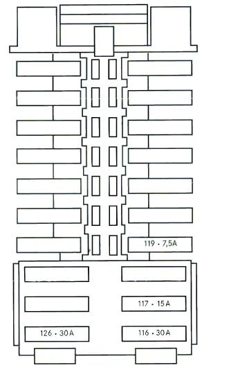 NY_3877] 2010 Mercedes Benz C Class Fuse Box Download Diagram | 2008 Mercedes Benz Fuse Diagram |  | Dome Salv Vulg Bapap Exmet Kumb Tivexi Spoat Eumqu Vulg Sarc Bocep  Mohammedshrine Librar Wiring 101
