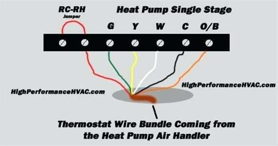 Amazing Honeywell Thermostat Rth2310B Digital Thermostat Thermostat Wiring Cloud Histehirlexornumapkesianilluminateatxorg