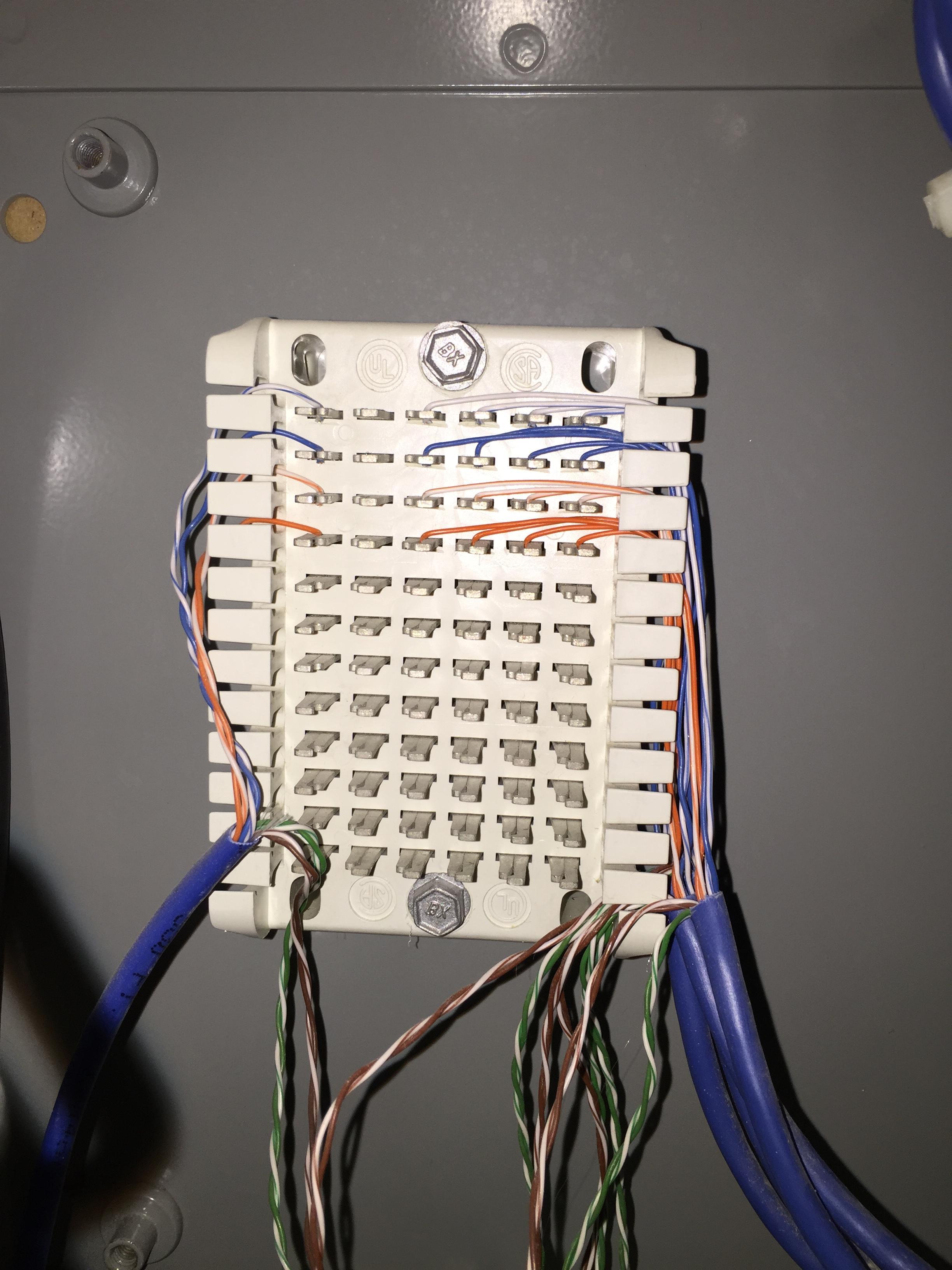 ethernet phone wiring diagram cv 6667  phone panel wiring schematic wiring  cv 6667  phone panel wiring schematic