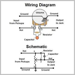 Swell Wiring Diagram Of Guitar Basic Electronics Wiring Diagram Wiring Cloud Ymoonsalvmohammedshrineorg