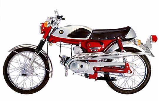 1969 suzuki as50 wiring diagram - two gang switch wiring diagram - basic- wiring.yenpancane.jeanjaures37.fr  wiring diagram resource