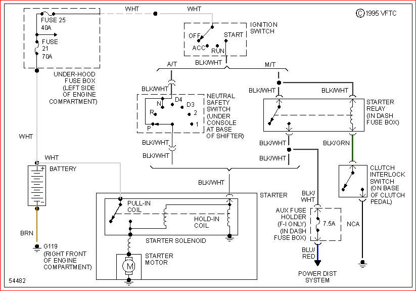 86 honda crx wiring diagram  fios wiring in the home  7gen