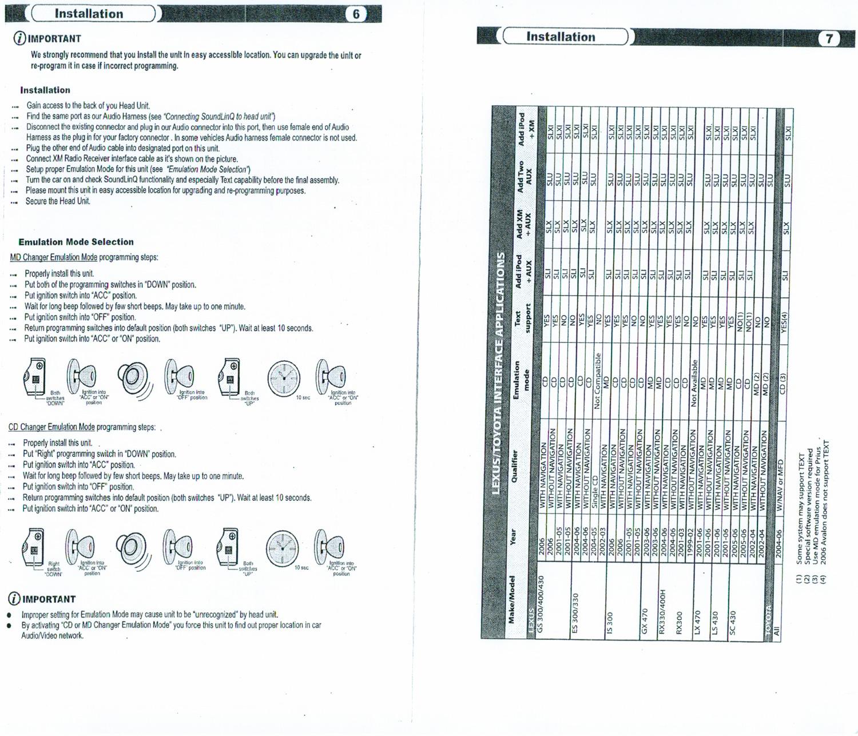 vx_4682] 2001 lexus gs430 radio wiring diagram download diagram  stre strai lous apom hendil norab props ntnes vira mohammedshrine librar  wiring 101