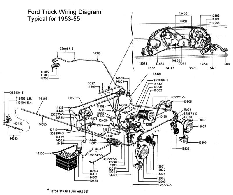 rm3924 1969 ford f100 voltage gauge wiring diagram free