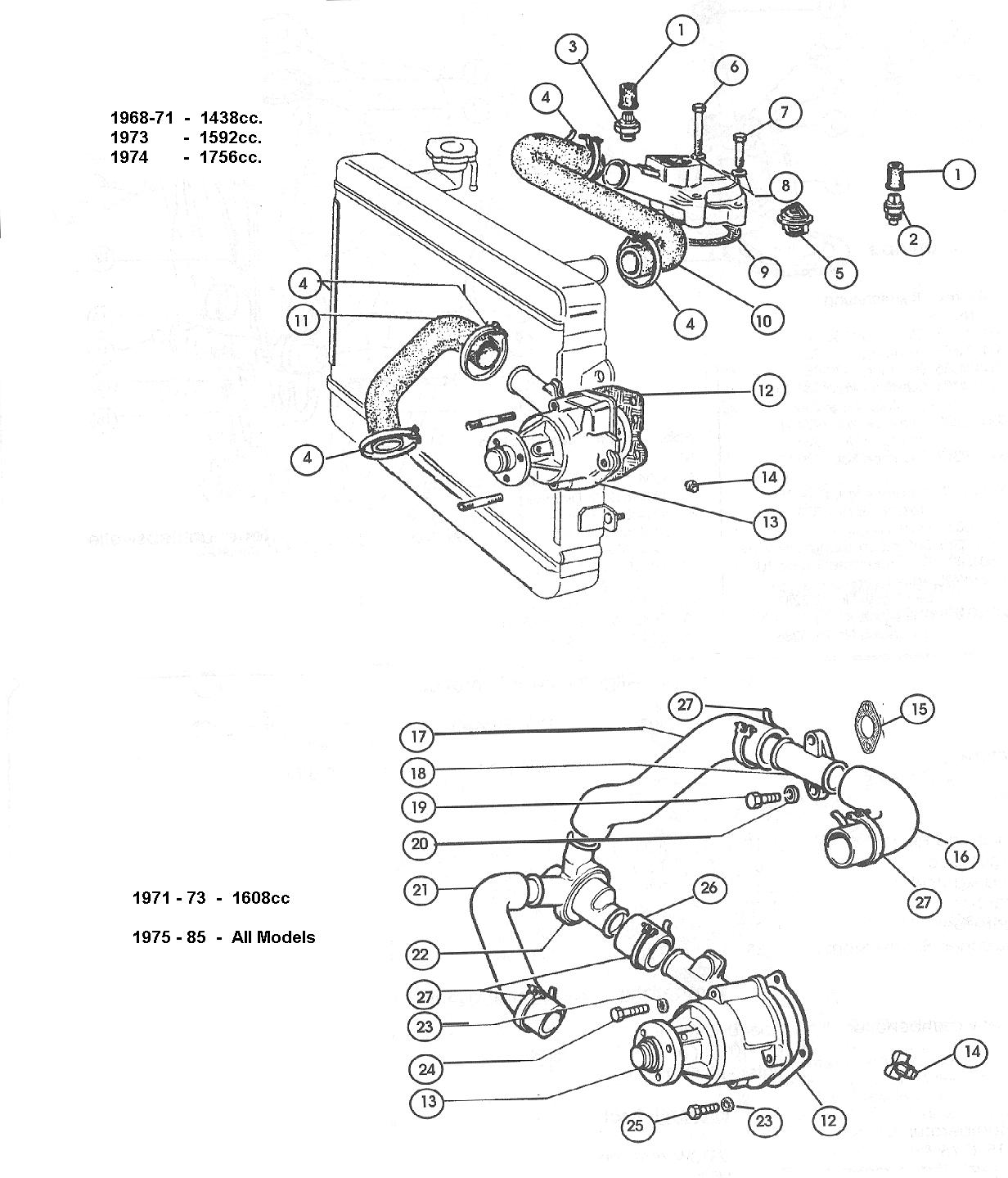VN_4427] Fiat 500 Engine Filter Location Diagram Schematic WiringDimet Akeb Rect Mohammedshrine Librar Wiring 101