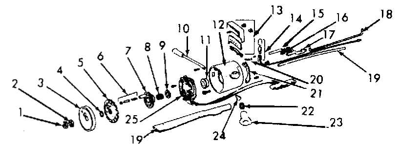 Yo 7093 Wiring Diagram Moreover 1988 Jeep Anche Fuse Box Diagram On 91 Jeep Wiring Diagram
