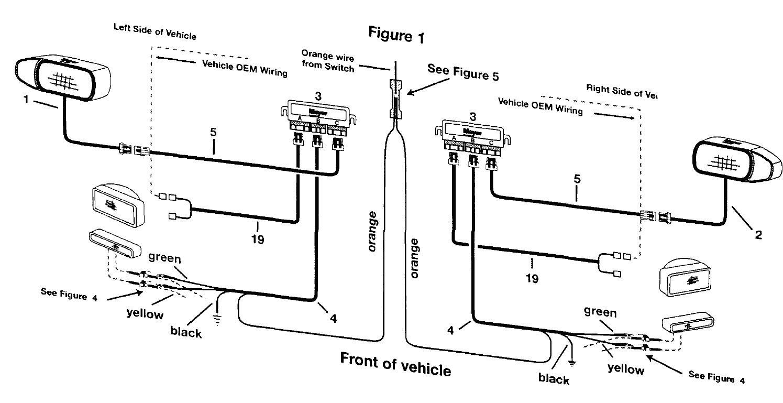 Fisher Plow Wiring Diagram Dodge 2500 - Fjr1300 Wiring Diagram for Wiring  Diagram SchematicsWiring Diagram Schematics