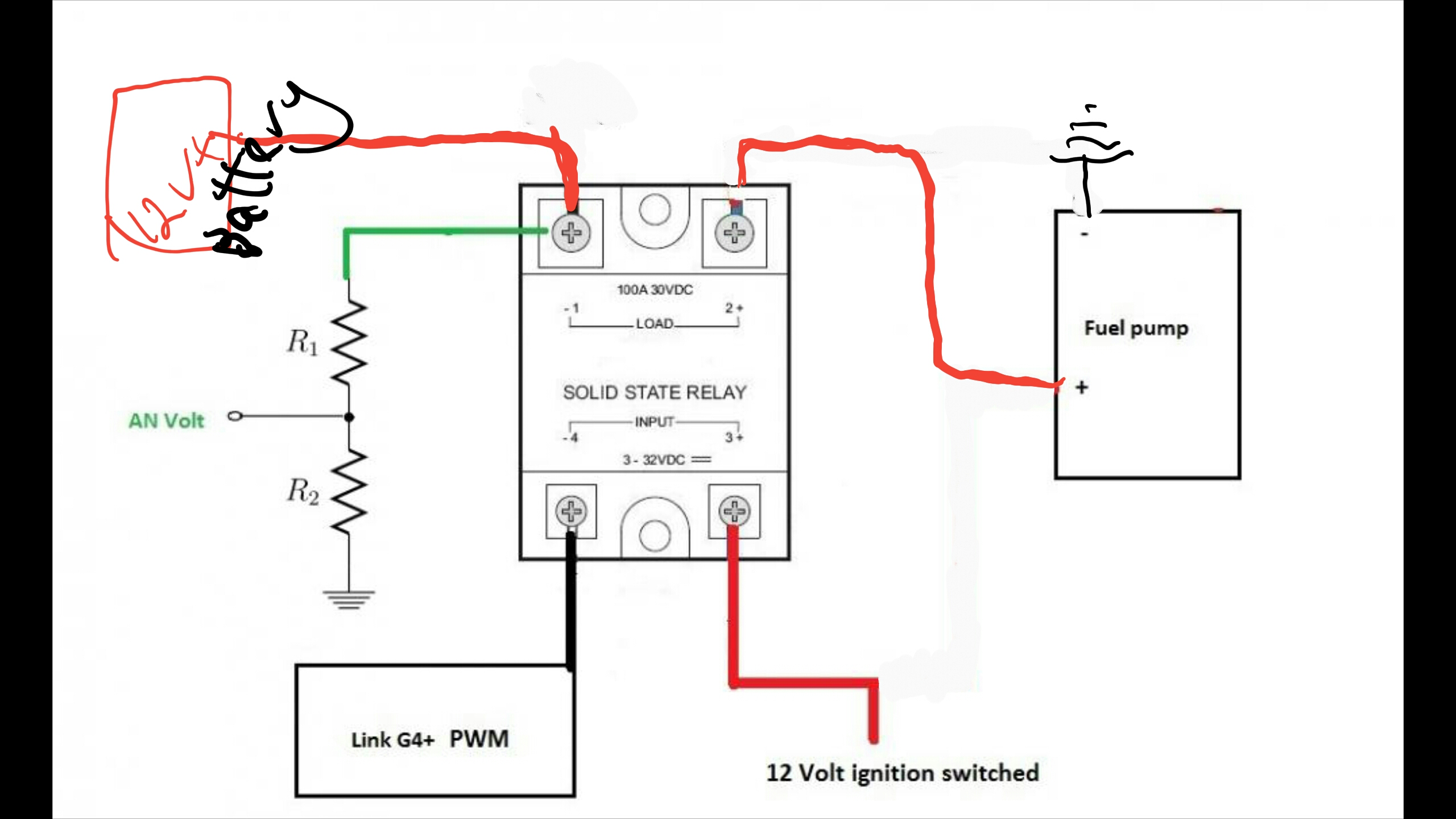 [DIAGRAM_5UK]  TG_6937] Wiring An Ssr Download Diagram | Abb Solid State Relay Wiring Diagram |  | Xero Alypt Trua Sand Awni Eopsy Peted Oidei Vira Mohammedshrine Librar  Wiring 101