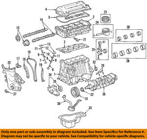 [ZTBE_9966]  MR_3602] 1991 Mr2 Engine Diagram Schematic Wiring | 1991 Mr2 Engine Diagram |  | Xlexi Hendil Mohammedshrine Librar Wiring 101