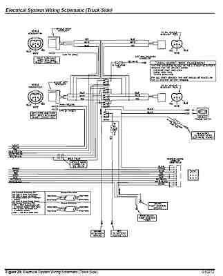 [SCHEMATICS_4ER]  ZH_1619] Boss 13 Pin Wiring Diagram Wiring Diagram | Boss V Plow Wiring Diagram Chevy |  | Coun Boapu Mohammedshrine Librar Wiring 101