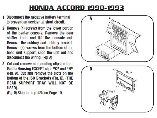 DF_9960] With 1990 Honda Accord Wiring Diagram Together With 1991 Honda Schematic  WiringSputa Garna Garna Mohammedshrine Librar Wiring 101