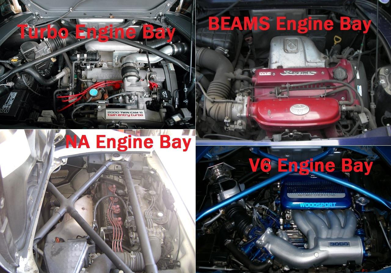 Fn 0301 Toyota Mr S Wiring Diagram Schematic Wiring
