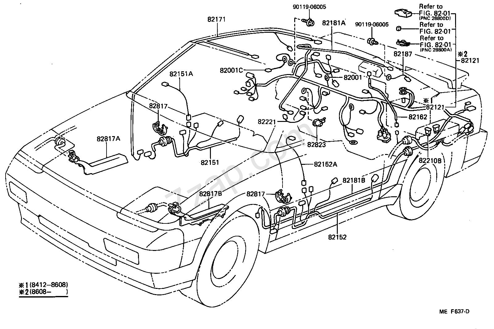 [SCHEMATICS_4JK]  EL_3593] Mr2 Engine Diagram Besides 3Sgte Wiring Swap Diagram On 91 Mr2  Free Diagram | 1991 Mr2 Engine Diagram |  | Para Numap Mohammedshrine Librar Wiring 101