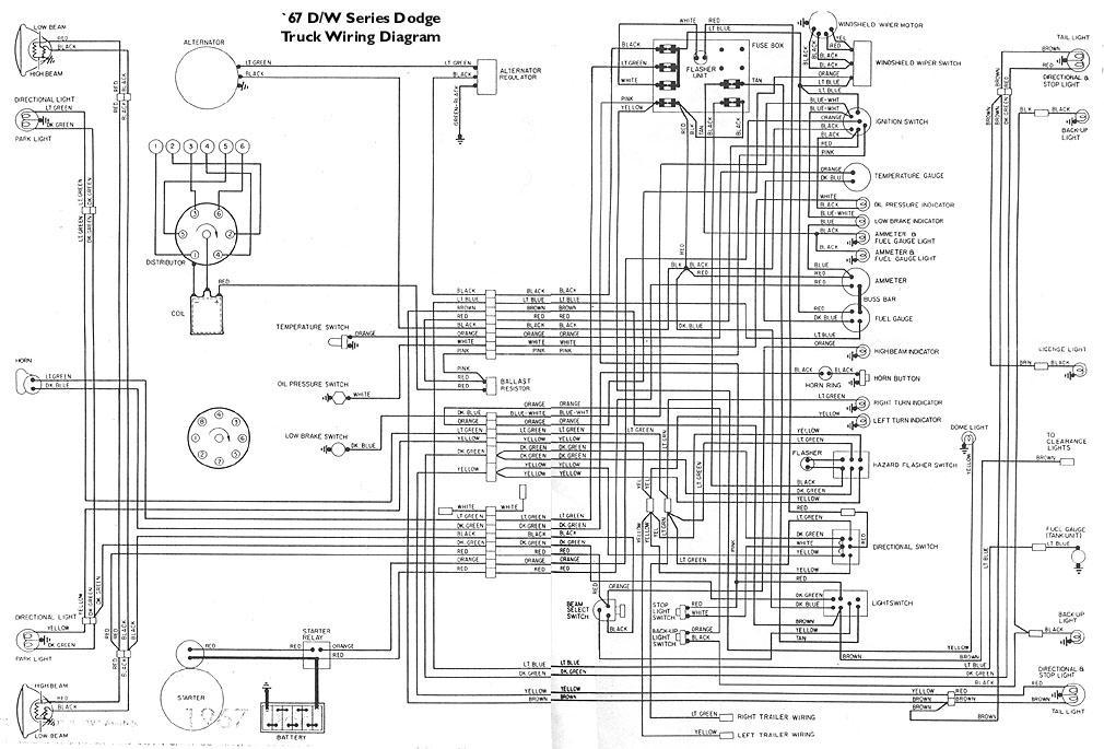 [DIAGRAM_5NL]  BZ_3547] Dodge D50 Engine Diagram Get Free Image About Wiring Diagram  Schematic Wiring | Dodge D100 Wiring Diagram |  | Synk Hendil Cular Eachi Barep Barba Mohammedshrine Librar Wiring 101