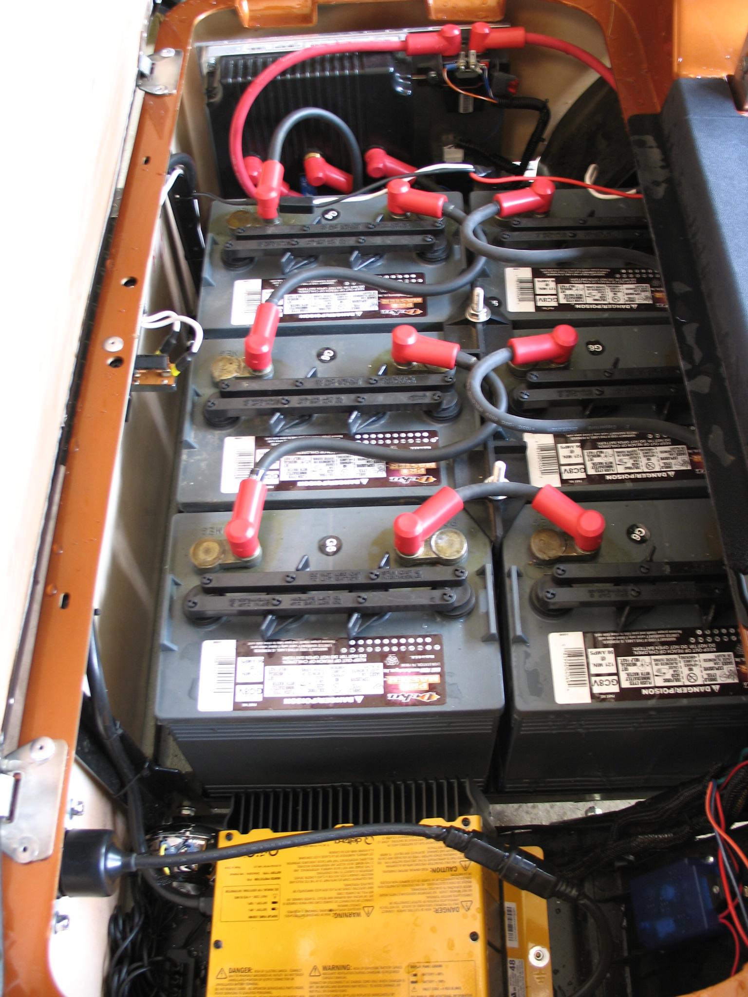 WW_6403] Wiring Diagram Also Solenoid 36 Volt Ez Go Golf Carts Further Ez  Go Wiring Diagram