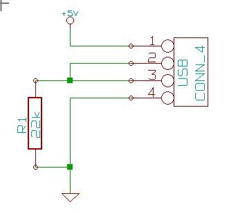 [DIAGRAM_1CA]  LW_6906] Usb Charger Wiring Schematic Wiring | Usb Power Adaptor Wiring Diagram 2 |  | Monoc Isra Mohammedshrine Librar Wiring 101
