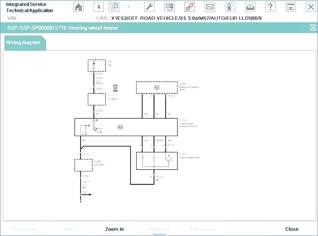 Fy 3994 Wiring Diagram For Home Alarm System Free Diagram