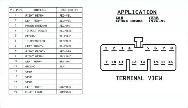 WB_3398] 2013 Honda Civic Radio Wiring Diagram Wiring DiagramGrebs Hyedi Basi Apan Pneu Tzici Rect Mohammedshrine Librar Wiring 101