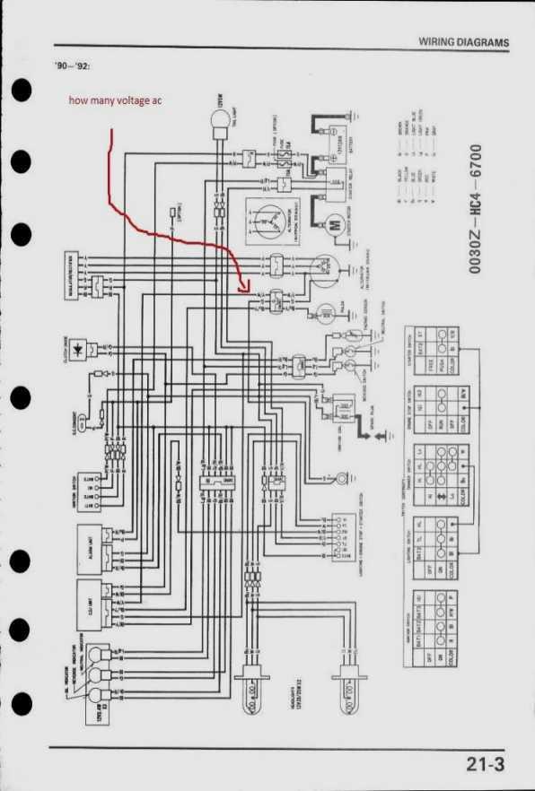 1995 kawasaki bayou 220 wiring diagram schematic - parrot bluetooth ck3100 wiring  diagram for wiring diagram schematics  wiring diagram schematics