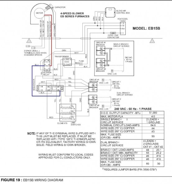 mobile home wiring diagram ab 5695  wiring schematics for mobile homes wiring diagram mobile home wiring diagram wiring schematics for mobile homes