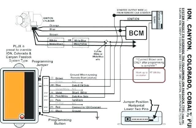 Viper 5000 Wiring Diagram - 2010 Lacrosse Engine Diagram -  7gen-nissaan.yotube-dot-com-ds32.pistadelsole.it | Tsubaki Wiring Diagram |  | Pista del Sole