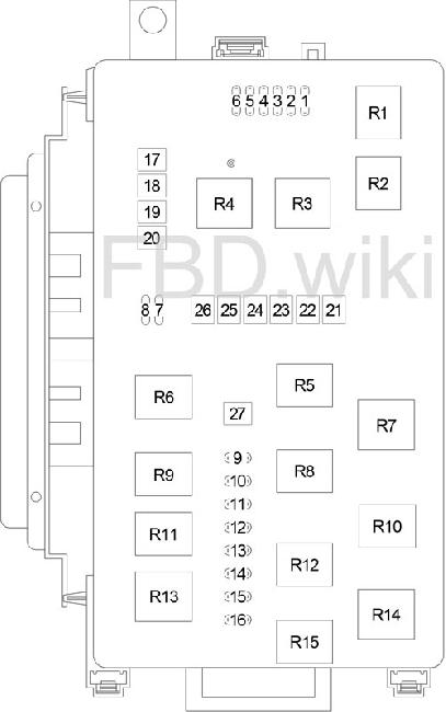 [DIAGRAM_5FD]  WC_7986] Wiring Diagram On 300 Fuse Box Diagram 2010 Dodge Charger Radio  Wiring Diagram | 2010 Challenger Fuse Diagram |  | Xeira Favo Lacu Dict Cajos Mohammedshrine Librar Wiring 101