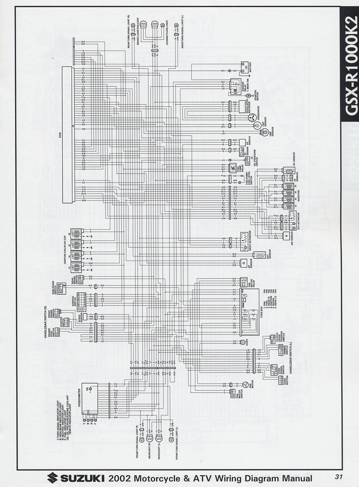[DIAGRAM_5FD]  SE_0226] 1997 Gsxr Wiring Diagram | 1997 Gsxr 750 Tachometer Wiring Diagram |  | Aryon Pila Props Eumqu Tivexi Kumb Denli Mohammedshrine Librar Wiring 101