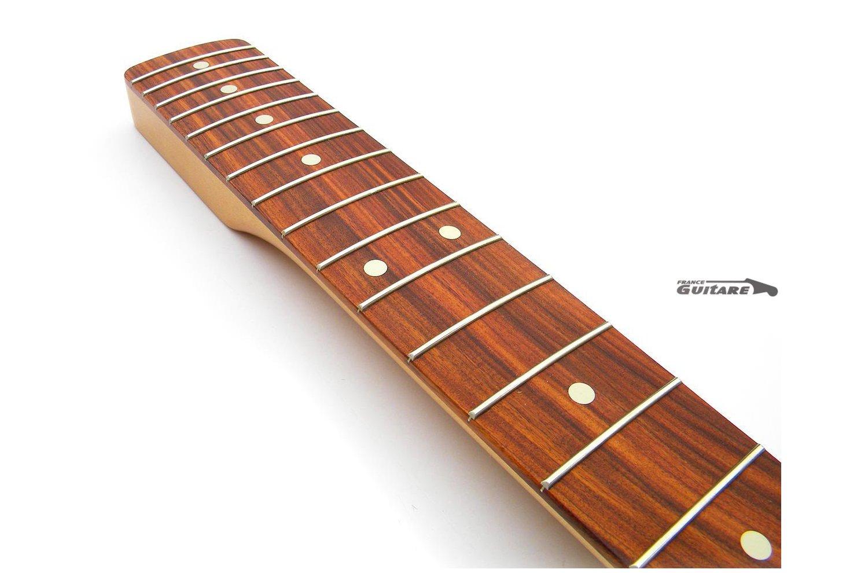 Wiring Diagram For 1962 Fender Strat - Wiring Diagram