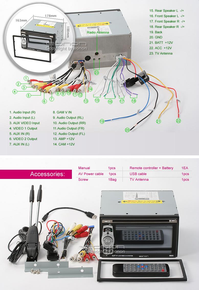 2006 chevy trailblazer wiring diagram wx 0541  2002 trailblazer radio wiring diagram  2002 trailblazer radio wiring diagram