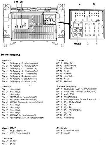 Marvelous Smart Fortwo Radio Wiring Diagram Wiring Diagram Database Wiring Cloud Rometaidewilluminateatxorg