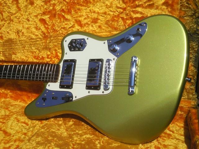 BK_2237] Wiring Diagram Besides Fender Blacktop Jaguar Hh On Fender  Telecaster Download DiagramTran Vira Favo Mohammedshrine Librar Wiring 101