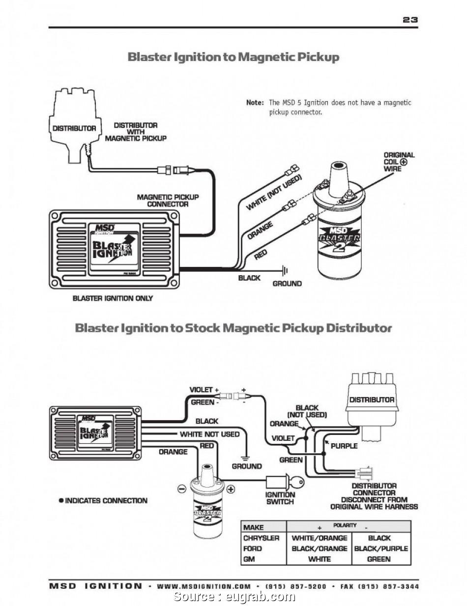 Msd 6al Wiring Diagram Chevy Wiring Diagram Options Wet Budget Wet Budget Nerdnest It