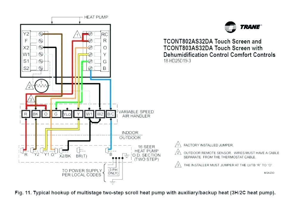 NC_2081] Auxillary Transformer Oil Furnace Thermostat Wiring Schematic  WiringMeric Eumqu Capem Mohammedshrine Librar Wiring 101