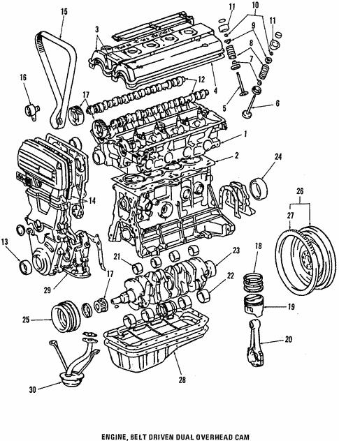 Engine Diagram 1994 Toyota Mr 2 Wiring Diagram Web A Web A Reteimpresesabina It