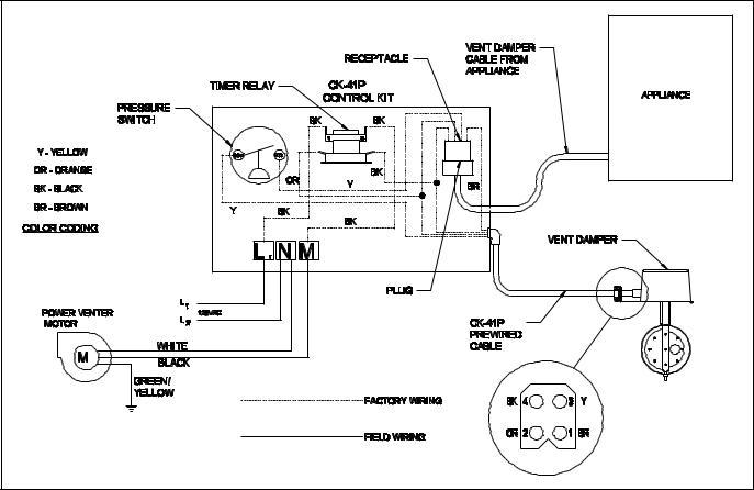 cr_0792] power venter wiring diagram schematic wiring  etic egre mohammedshrine librar wiring 101