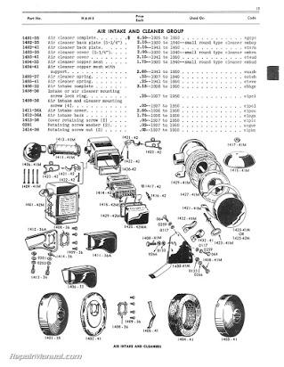 As 7499 1963 Harley Davidson Golf Cart Wiring Diagram Free Download Wiring Schematic Wiring