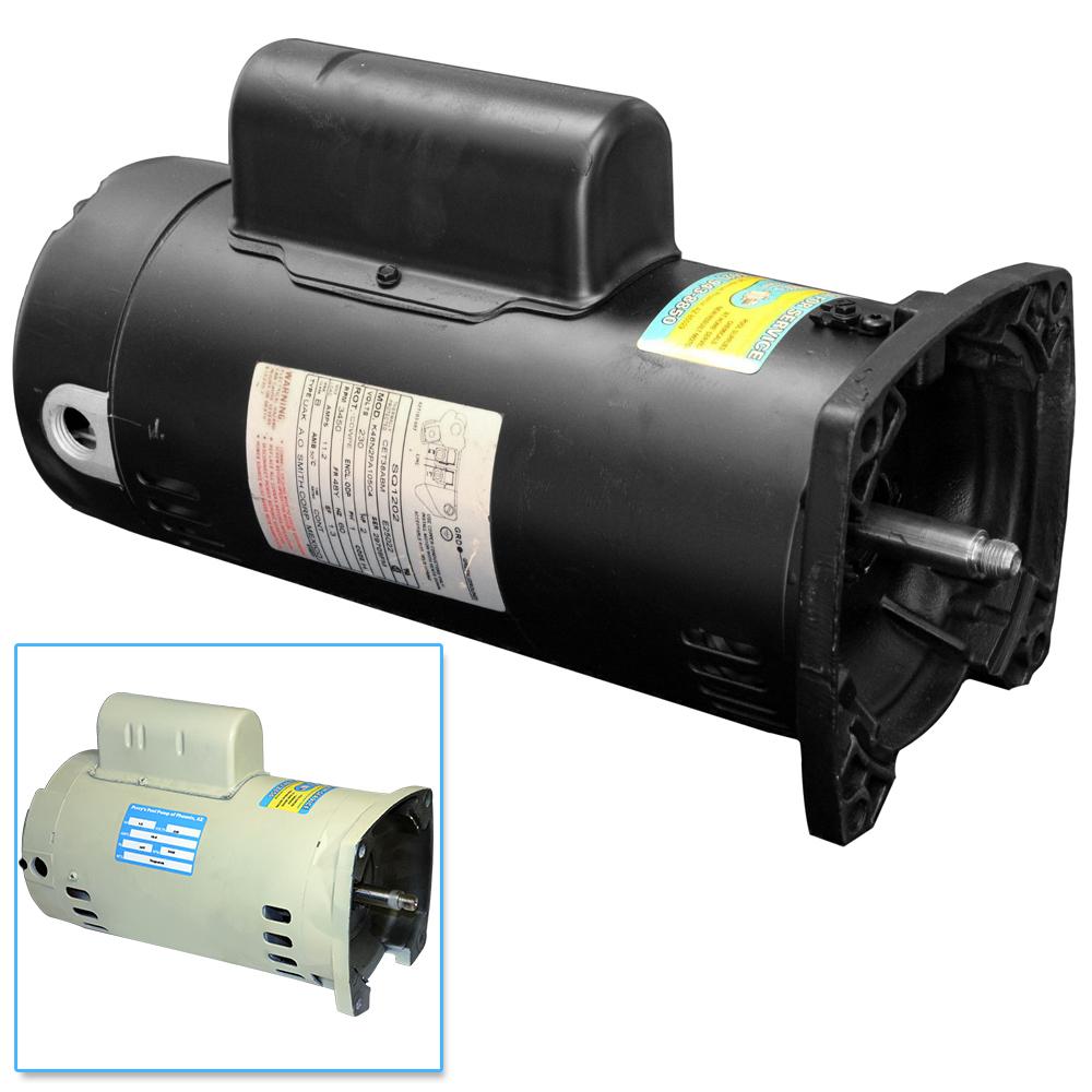 [DIAGRAM_5UK]  XC_7882] Challenger Pool Pump Wiring Diagram Wiring Diagram | Wiring Diagram Pentair Challenger |  | Heli Iness Ructi Caba Bepta Drosi Wigeg Mohammedshrine Librar Wiring 101