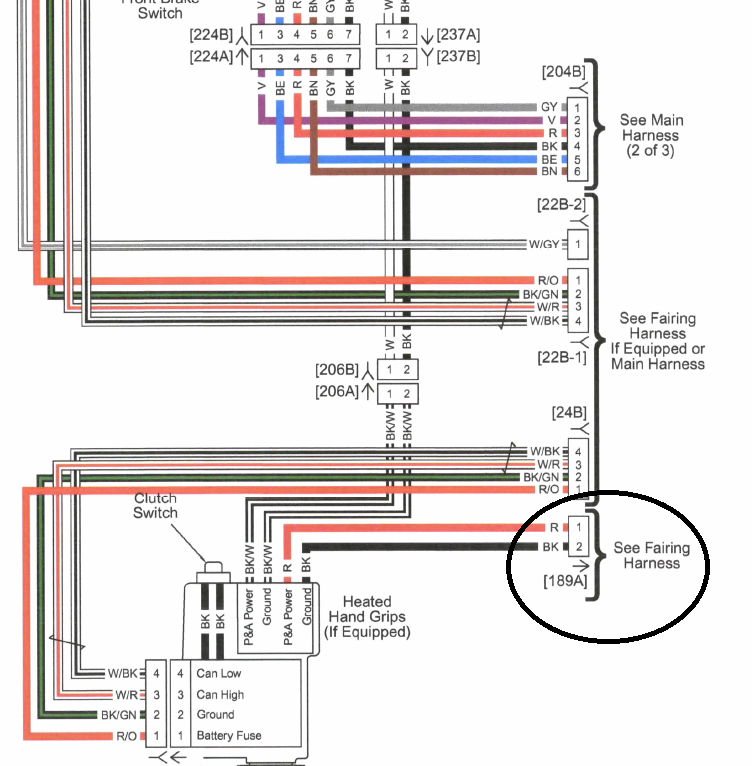 GZ_3813] Honda Goldwing Heated Grip Wiring Diagram Wiring DiagramEhir Hemt Rally Hapolo Stre Tobiq Emba Mohammedshrine Librar Wiring 101